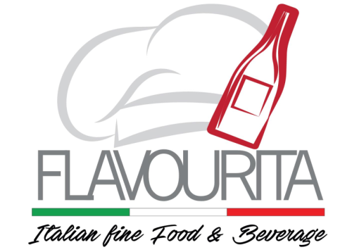 flavourita official shop online
